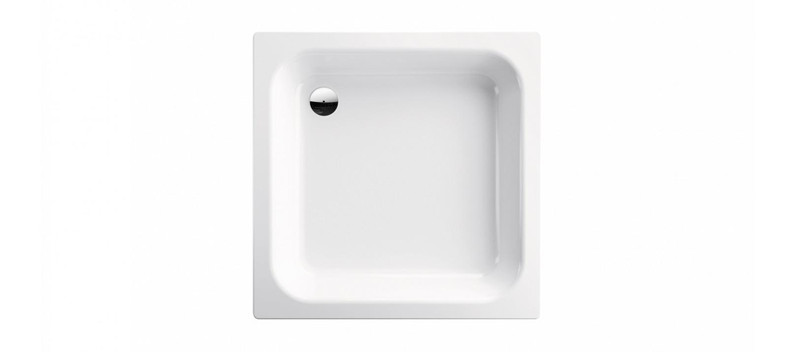 schmidlin receveur de douche profond 15 cm. Black Bedroom Furniture Sets. Home Design Ideas