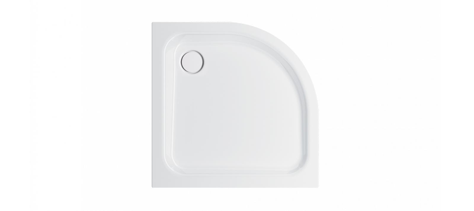 duschwanne flach top duschwanne einbauen ebenerdig duschwanne flach einbauen gispatcher. Black Bedroom Furniture Sets. Home Design Ideas